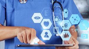 Innovative Technologies to Overcome the Health Insurance Hurdles