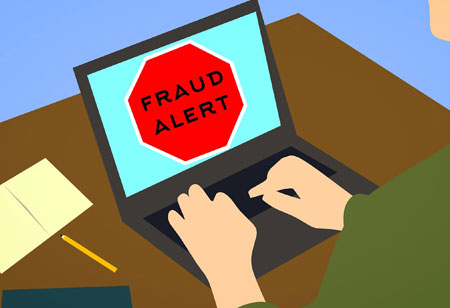 How can AI Watch Over Insurance Fraudsters?