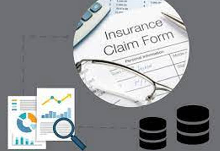 How Modernizing Can Save Insurance Carriers Money