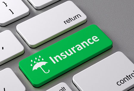 Insurance is the Succeeding Big Opportunity for Smart Home Adoption