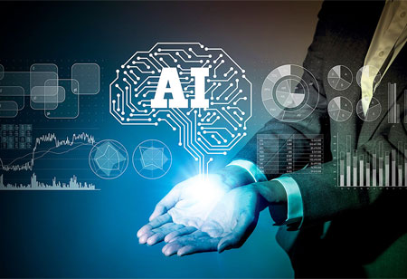 What's a CIO's Take on AI in Insurance?