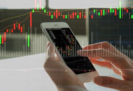 Insurance Companies Betting Big on AI Powered Chatbots