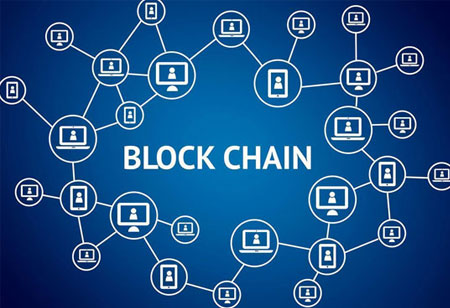 Strengthening IoT through Blockchain