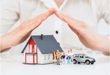 Delivering Exceptional Insurance Solutions and Services