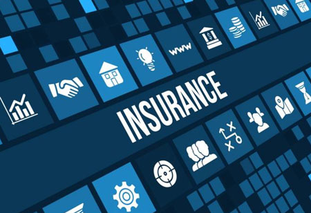 Latest Technological Trends that will Rule Insurance Industries Shortly