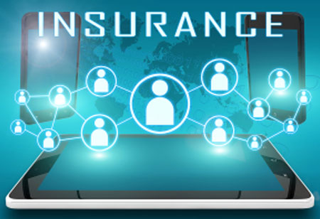 Data is the New Oil in the Insurance Industry