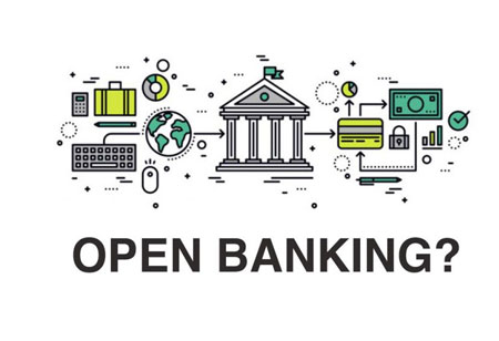 Is Open Banking completely secure?