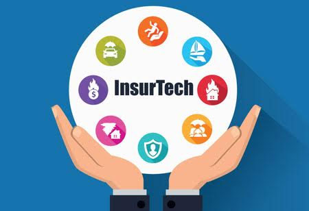 InsurTech Global Expands its Innovative Software Services across Dallas, Miami, and Paris, France