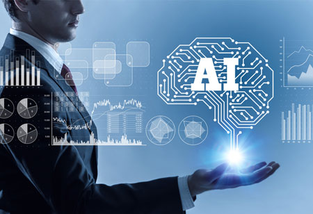 Aon, Zesty.ai Join Forces to Enhance Property Underwriting With AI