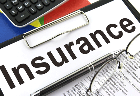 Innovative Underwriting Approaches Promising Smart Future of Insurance!