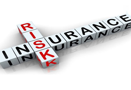 360 Business Insurance Fortification