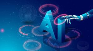 AI in insurance