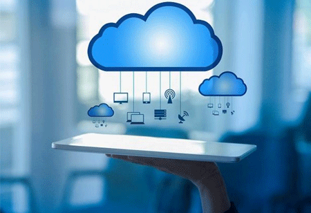 Know-How Cloud Computing Unlock New Possibilities for Insurance Industries