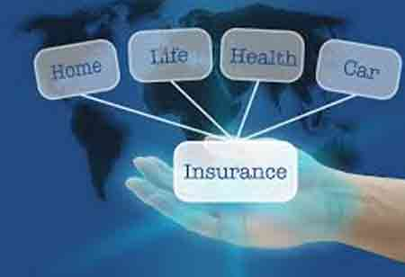 IoT Marking Its Presence Felt in The Insurance Industry