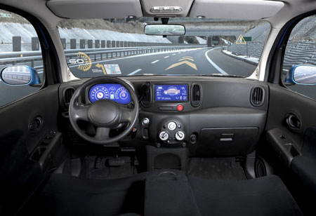 Autonomous Vehicles and the Insurance Policies: Where Does the World Stand?