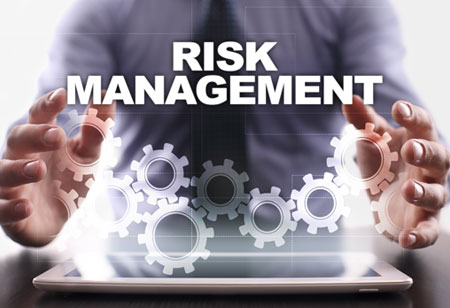 Six Emerging Security and Risk Management Trends