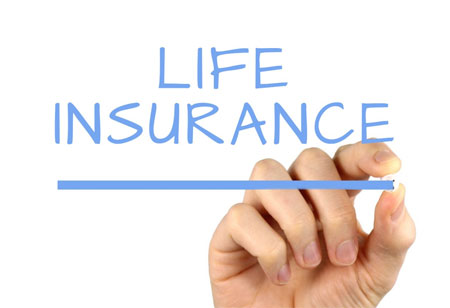 Must-know facts about Life Insurance