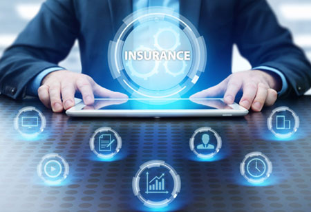Technology Trends Ruling the Insurance Industry