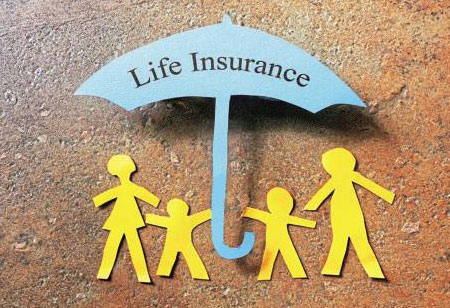 Bundle of Benefits with Life Insurance Policies Changing Lifestyles