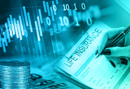 The Use of Analytics in Finance