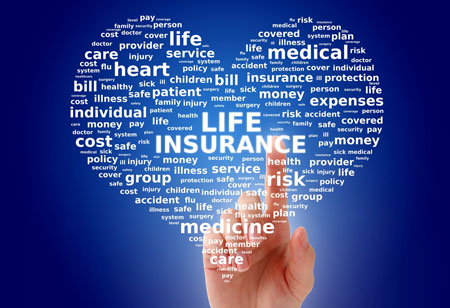 Top Tips For Employers to Save on Health Insurance Costs