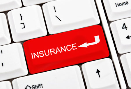 Technology to Propel Inclusive Insurance Business