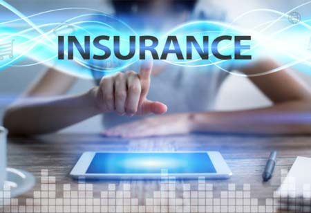 Southeast Asia: A Growing Market for Digital Insurance