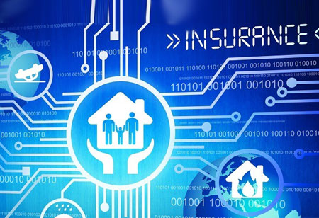 How is AI Addressing The Challenges of Insurance Industry?