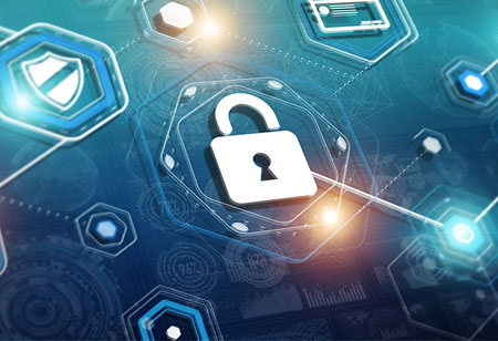 Bolstering App Security with New SaaS Solutions
