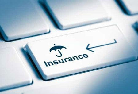 Insurance Industry to Leverage Blockchain Technology