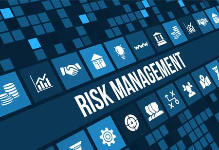 Knowledge of Risk Factors to Derive Growth Strategies