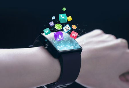 Wearable Technology: Fostering a Plethora of Smart Insuring Opportunities