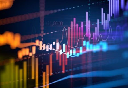 Legal Data Analytics: Solution For Litigations in Insurance Industry