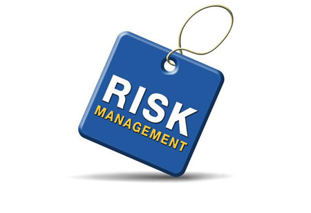 Redefining Risk Management for Financial Institutions