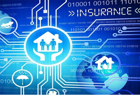 How Artificial Intelligence is Reshaping the Insurance Sector