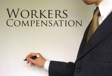 Workers' Compensation: The Newest Tech Effect on the Insurance Industry