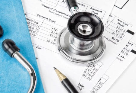 Top 3 AI benefits for the Health Insurance Sector