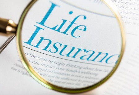Annuity, Life Insurance, and Retirement Solutions for Financial Advisors