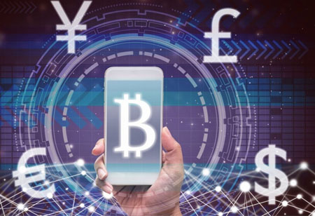 Ways FinTech is Sparking Revolution in Insurance Industry