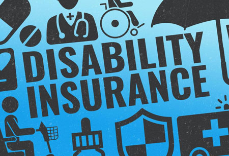 Disability Insurance Delivering Financial Protections for Short and Long Term