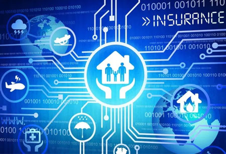 Modern Insurance Regulators Tailored for the Digital Age