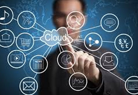 Insurers Embracing Cloud Computing Technologies to gain Competitive Edge
