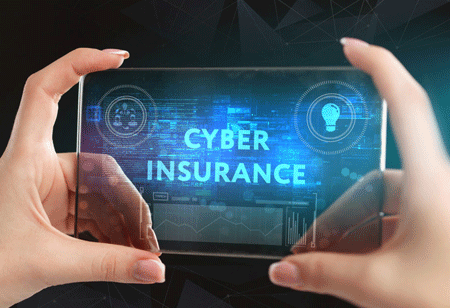 Cybersecurity Drifts: Now a Part of Insurance Buzz Too!