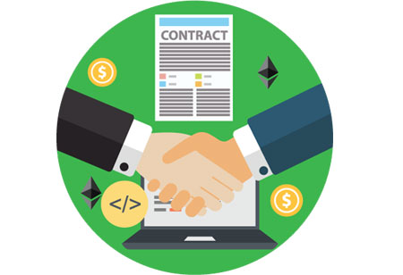 How Smart Contracts are Revitalizing Insurance Processes