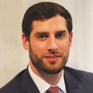 Bob Shuey, CEO , Cortaga
