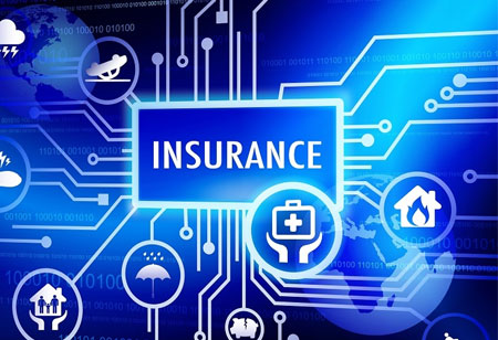 Blockchain Technology Finds its way into the Insurance Industry