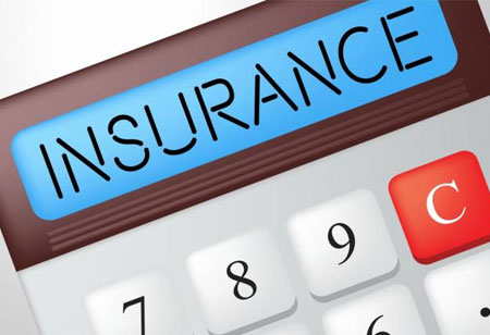 Ease of insurance purchase with technology