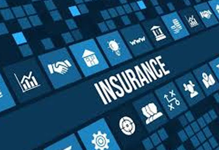 Insurance Becoming more Customized with Innovative Tech Trends