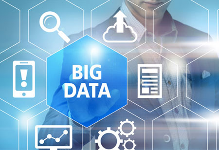 Big data Analytics for Business Growth