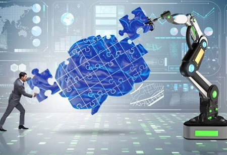How AI is Changing the Risk Landscape for ReInsurers